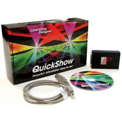 Pangolin QuickshowFlashback 3