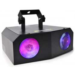 Nomia SC LED Double Mini Sky