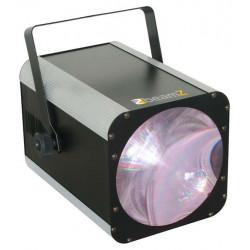 Revo 9 Burst Pro Projecteur 187 LEDs DMX