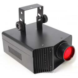 MultiGobo LED 30 W DMX