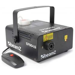 S700-LS Machine à fumée laser R-G