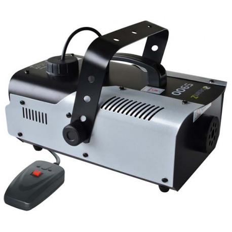 S900 Machine à fumée