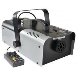 S1200 MKII Machine à fumée