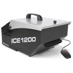 ICE1200 MKII Ice Fogger
