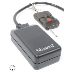 C2-DIN Télécommande sans fil