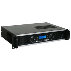 PDA-B1000 Amplificateur professionnel