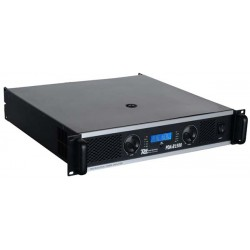 PDA-B1500 Amplificateur professionnel
