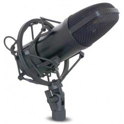PDS-M01 Microphone de studio professionela condensateur FET