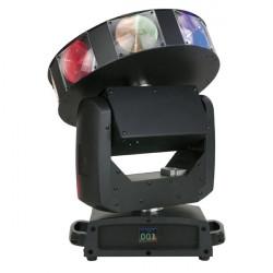 Astro 360 XL