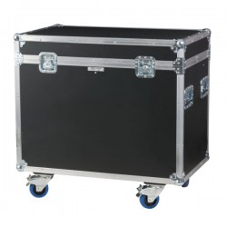 Case for 2x iB-16R