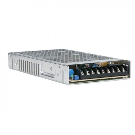 Power Supply 200 W 12 VDC