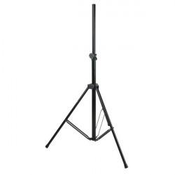 Speaker stand 35mm