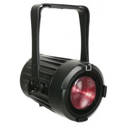 Spectral PC 600Z