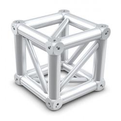 Multi Cube Eco