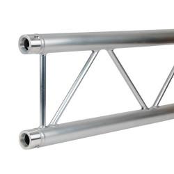 DUO29-071 - Echelle aluminium 290mm longueur 71cm