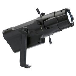 SFX-DE40W