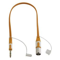 Câble LINE CFLAT-JSXM/1.5