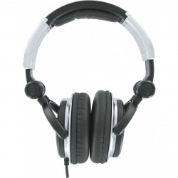 Casque audio - HP2000 PRO JBSystems