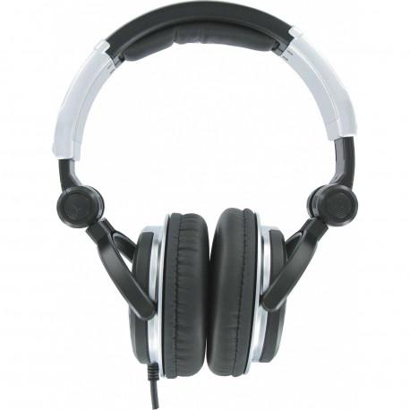 Casque audio - HP2000 PRO JBSystems