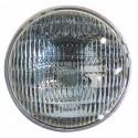 lampes pour PAR 36/38/56/64