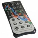 accessoires pour les contrôleurs lumières