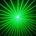 lasers mono