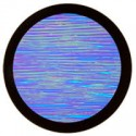 gobos texture verre 32-26 mm